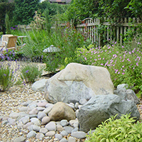 Rock Garden Designs rock garden designs notion for interior home decorating 12 with top rock garden designs Rock Garden Designs