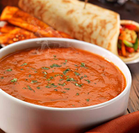 Tomato Bisque Soup Recipes