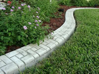 Home Landscaping Photos